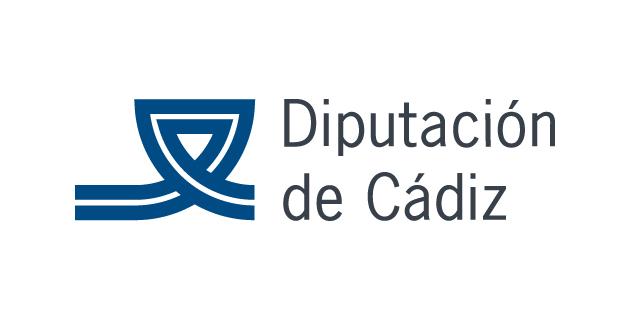 Diputación-de-Cádiz
