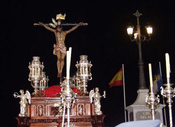 santos-Chipiona