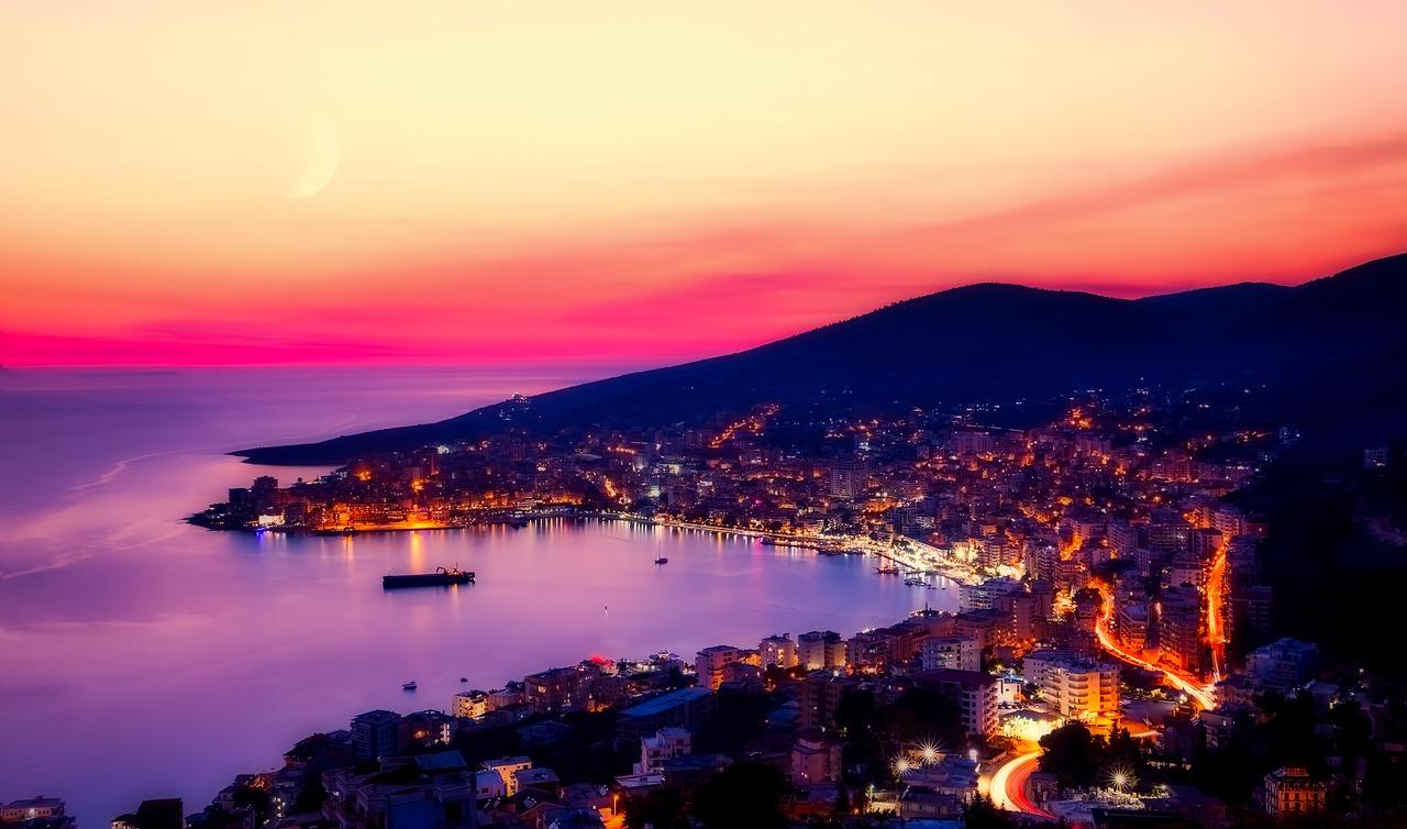 Consejos para viajar a Albania