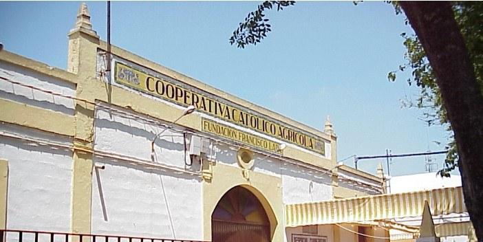 cooperativa-catolico-agricola
