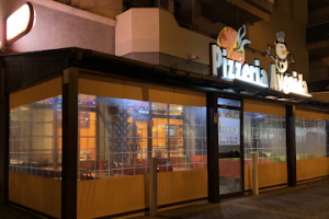 Pizzería Avenida