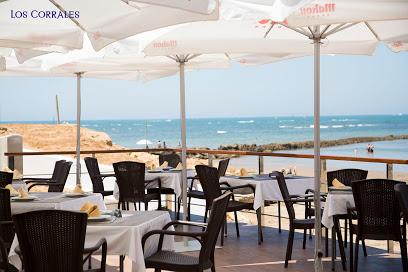 Bar Restaurante Los Corrales