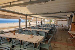 Bar El Timon