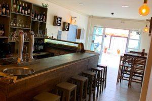 Bar Opiparo