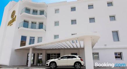 Hotel Agaró