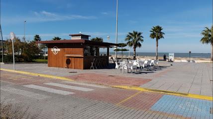 La Marota Bar