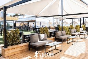 Tulum Club&Restaurant